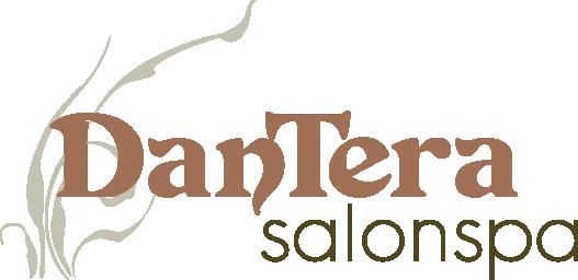 DanTera Salon & Spa | Galena IL